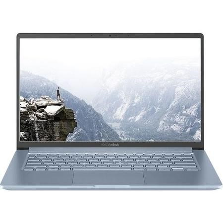 Refurbished Asus VivoBook 14 K403FA Core i7-8565U 8GB 256GB 14 Inch Windows 10 Laptop