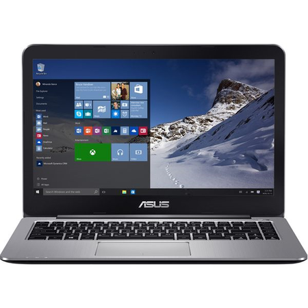 "A1/L403NA-FA055TS Refurbished Asus VivoBook L403 Pentium N4200 4GB 64GB 14"" Windows 10 Laptop"