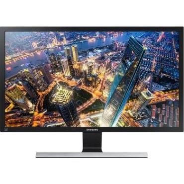 Magnificent Refurbished Monitor Deals Laptops Direct Download Free Architecture Designs Pushbritishbridgeorg