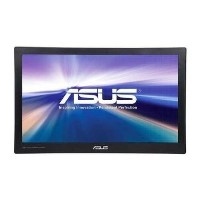 "Refurbished Asus MB169C+ 15.6"" Full HD USB-C Monitor"