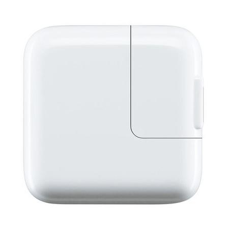 Ex Demo Apple iPad 12W USB Power EU Adapter