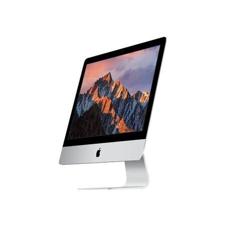 Refurbished Apple iMac Core i5 8GB 1TB 21.5 Inch OS X All in One