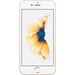 "Grade A Apple iPhone 6s Gold 4.7"" 32GB 4G Unlocked & SIM Free"