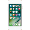 "A1/MN902B/A Grade A Apple iPhone 7 Gold 4.7"" 32GB 4G Unlocked & SIM Free"
