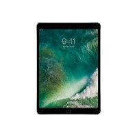 Refurbished Apple iPad Pro 256GB 10.5 Inch Tablet - Space Grey