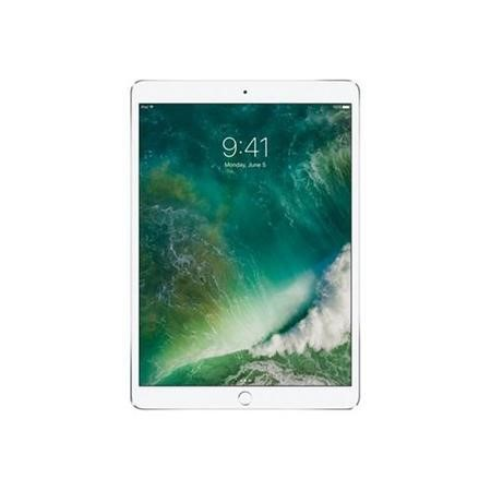 "A1/MPF02B/A Refurbished APPLE 10.5"" iPad Pro 256GB Silver 2017"