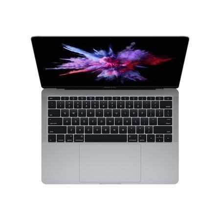 A3/MPXQ2B/A Refurbished Apple MacBook Pro Core i5 8GB 128GB 13 Inch Laptop in Space Grey