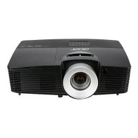 Refurbished Acer P5515 Full-HD Projector