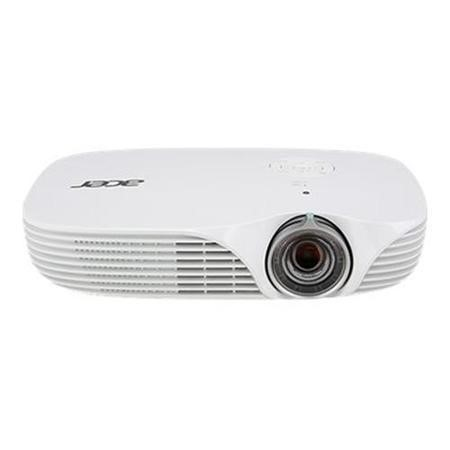 Refurbished Acer Professional and Education K138ST Projector