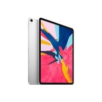 Refurbished Apple iPad Pro 64GB 12.9 Inch in Silver