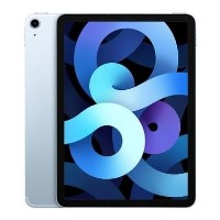 Refurbished Apple iPad Pro Cellular  64GB 12.9 Inch Tablet