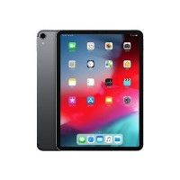 Refurbished Apple 11 Inch iPad Pro Wi-Fi 512GB - Space Grey