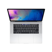 Refurbished Apple MacBook Pro Core i9 16GB 512GB RX 560X 15 Inch Laptop with Touch Bar