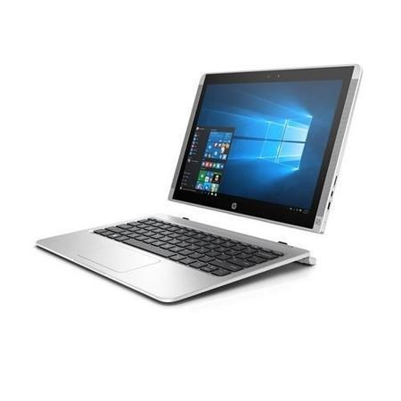 "A2/N9Q58EA Refurbished HP Pavilion x2 10-n100na 10.1"" Intel Atom Z3736F 1.33GHz 2GB 32GB SSD 2-in-1 Convertible Touchscreen Windows 10 Laptop"