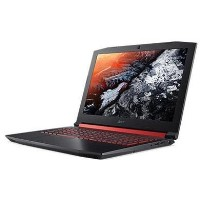 Refurbished Acer Nitro Core i7-8750H 8GB 1TB & 128GB GTX 1050 Windows 10 15.6 Inch Gaming Laptop