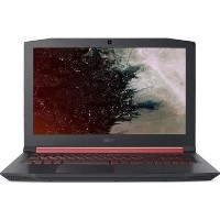 Refurbished Acer Nitro 5 Core i5-8300H 8GB 1TB GeForce GTX 1050 15.6 Inch Windows 10 Gaming Laptop