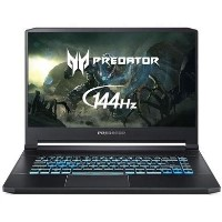 Refurbished Acer Predator Triton 500 Core i7-9750H 16GB 512GB RTX 2080 15.6 Inch Windows 10 Gaming Laptop