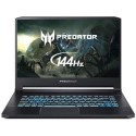 A1/NH.Q4WEK.005 Refurbished Acer Predator Triton 500 Core i7-9750H 16GB 512GB RTX 2080 15.6 Inch Windows 10 Gaming Laptop