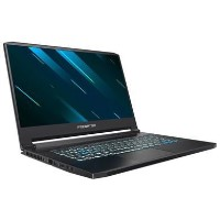 Refurbished Acer Triton 500 Core i7 8750H 16GB 512GB RTX 2060 15.6 Inch Windows 10 Gaming