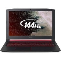Refurbished Acer Nitro 5 AN517 Core i7-9750H 8GB 256GB RTX 2060 17.3 Inch Windows 10 Gaming Laptop