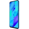 "Grade A2 Huawei Nova 5T Crush Blue 6.26"" 128GB 4G Unlocked & SIM Free"