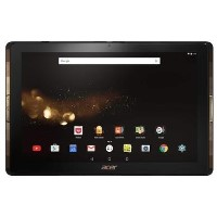 Refurbished Acer Iconia Tab 10 A3-A40 2GB 10 Inch Tablet