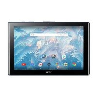 Refurbished Acer Iconia One 2GB 16GB 10.1 Inch Tablet in Blue