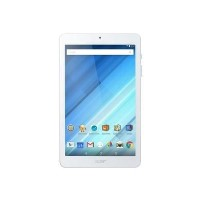 Refurbished ACER Iconia One 1GB 16GB 8 Inch Tablet in Blue