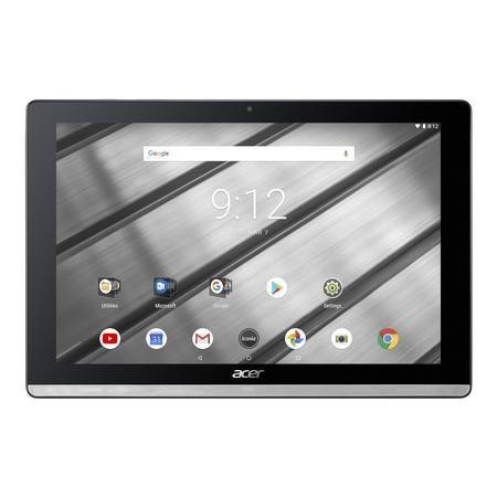 Refurbished Acer Iconia One 2GB 32GB 10.1 Inch Tablet