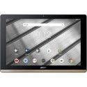 A1/NT.LF6EK.001 Refurbished ACER Iconia One B3-A50 2GB 16GB 10.1Tablet