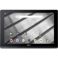 Refurbished Acer Iconia B3-A50 16GB 10.1 Inch Tablet