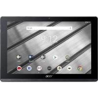 Refurbished Tablet Deals | Laptops Direct