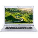A3/NX.GC2EK.003 Refurbished Acer CB3-431 Intel Celeron N3060 2GB 32GB 14 Inch Chromebook