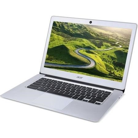 Refurbished Acer CB3-431 Intel Celeron N3060 2GB 32GB 14 Inch Chromebook