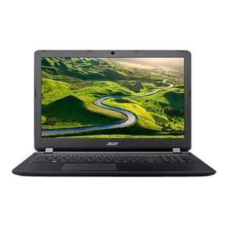 A1/NX.GD0EK.022 Refurbished Acer Aspire ES1-572 Core i5-7200U 8GB 2TB 15.6 Inch Windows 10 Laptop