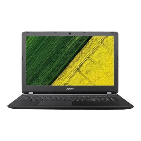 "A1/NX.GFTEK.004 Refurbished Acer Aspire ES1-533 15.6"" Intel Pentium N4200 1.1GHz 8GB 1TB Windows 10  Laptop"