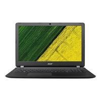 "Refurbished Acer Aspire ES1-533 15.6"" Intel Pentium N4200 1.1GHz 8GB 1TB Windows 10  Laptop"
