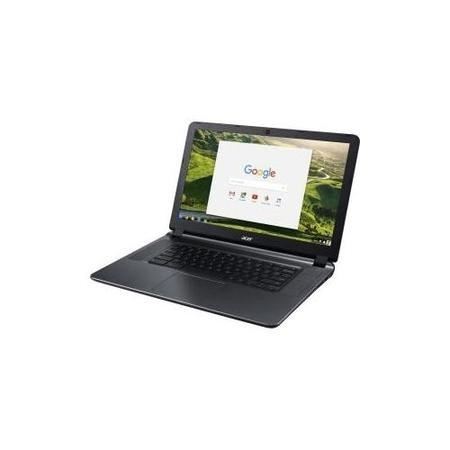 Refurbished Acer 15 CB3-532-C1ZK Intel Celeron N3160 4GB 32GB 15.6 Inch Chrome OS Chromebook