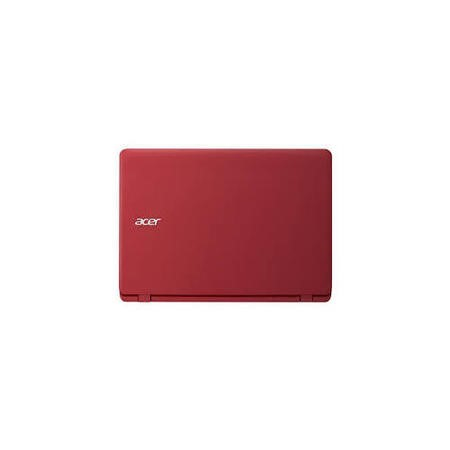Refurbished Acer Aspire ES1-132-C974 Intel Celeron N3350 4GB 32GB 11.6 Inch Windows 10 Laptop in Red