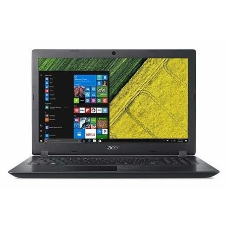 Refurbished Acer Aspire A315-31 Intel Celeron N3350 4GB 1TB 15.6 Inch Windows 10 Laptop