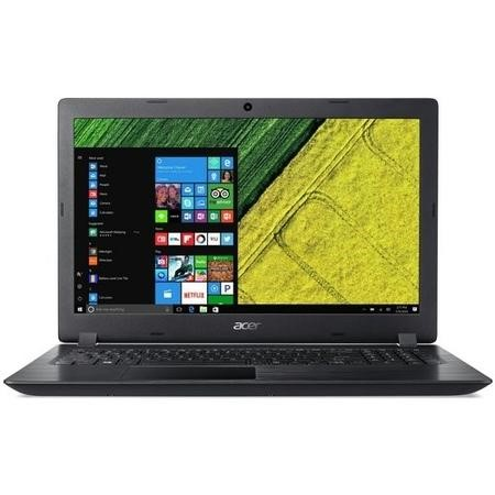 A1/NX.GNVEK.012 Refurbished Acer Aspire A315 AMD A9-9420 8GB 1TB 15.6 Inch Windows 10 Laptop