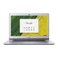 Refurbished Acer 15 CB515-1HT Intel Pentium N4200 4GB 64GB 15.6 Inch Chromebook