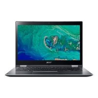 Refurbished Acer Spin 3 Sp34-51-P2H4 Intel Pentium 4415U 4GB 1TB 14 Inch Windows 10 2-in-1 Laptop