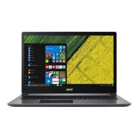 Refurbished ACER Swift 3 AMD Ryzen 5 2500U 8GB 256GB Radeon RX 540 15.6 Inch Windows 10 Laptop
