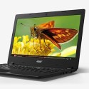 A3/NX.GWAEK.012 Refurbished Acer Aspire 1 Intel Celeron N4000 4GB 64GB 14 Inch Windows 10 Laptop