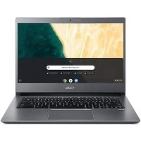 Refurbished Acer 714 CB714-1W-552W Core i5-8250U 8GB 128GB 14 Inch Chromebook