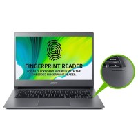 Refurbished Acer 714 Core i3-8130U 8GB 128GB 14 Inch Chromebook