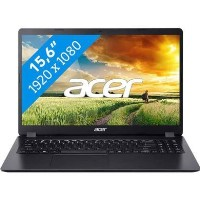 Refurbished Acer Aspire 3 Core i5-1035G1 8GB 256GB 5.6 Inch Windows 10 Laptop