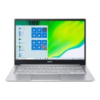 Refurbished Acer Swift 3 SF314-42 Ryzen 5 4500U 8GB 1TB SSD 14 Inch Windows 10 Laptop