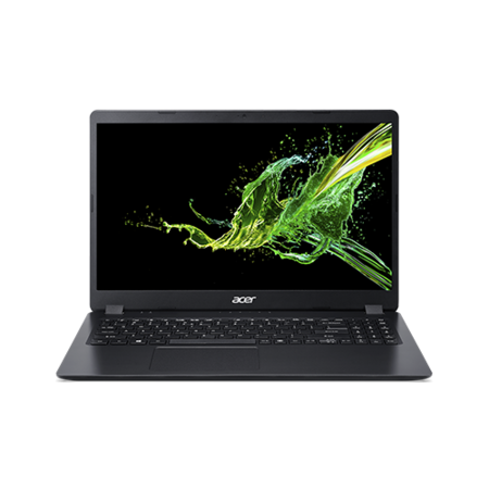 Refurbished Acer Aspire 3 Core i3-1005G1 4GB 128GB 15.6 Inch Windows 10 Laptop